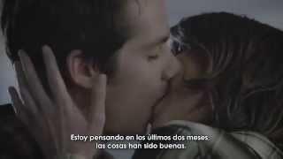 Teen Wolf Season 5 Trailer Oficial - Subtitulado en español