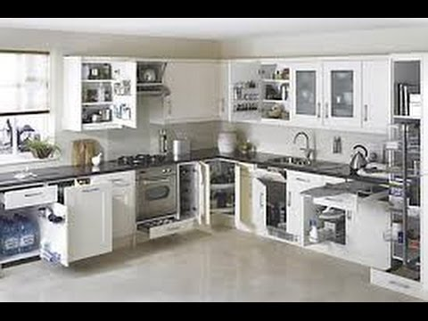 Kitchen Design According To Vastu design kitchen as per vastu shastra - youtube