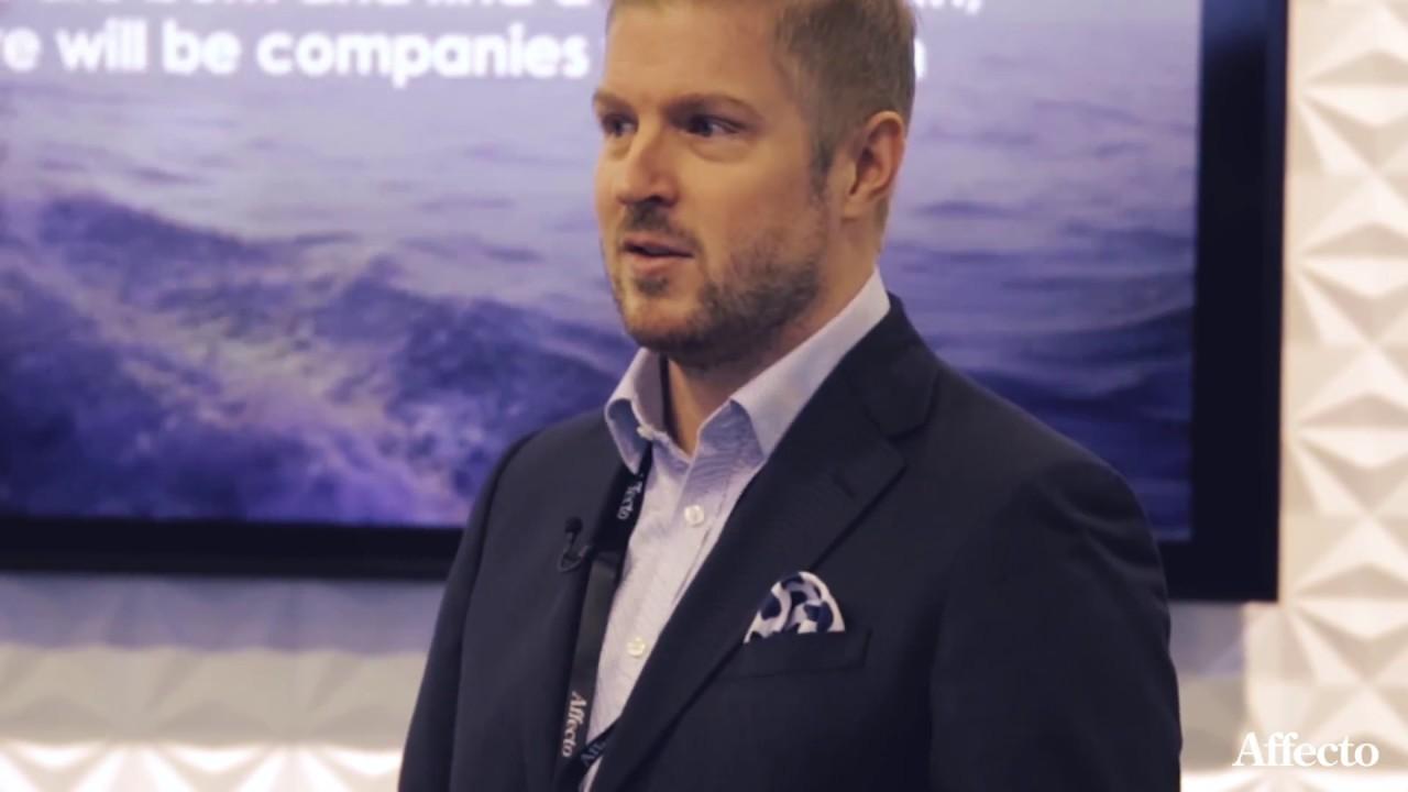 Mikko Eerola