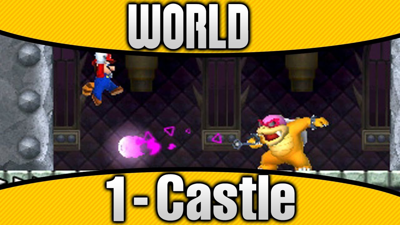 Star coins world 1 castle 2 : Dimcoin price in inr health