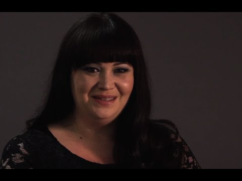 Katrina Milosevic discusses how Boomer would die for Franky