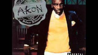 Akon: Locked Up (Full Remix) Feat. Voltio & Styles-P