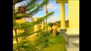 MADDUTA TENRI TANGKE - VOC: IWAN S
