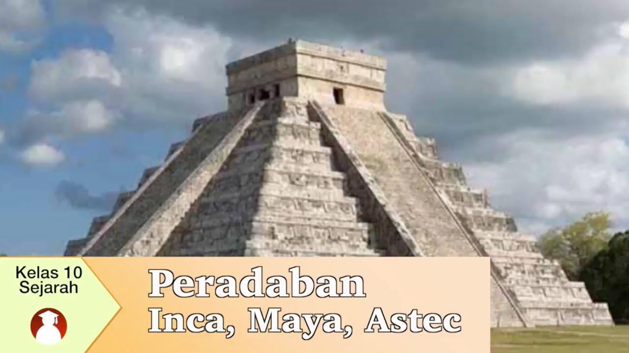 Astec Indonesia
