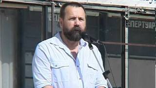 видео Закон о такси Республики Коми