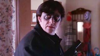 Один дома 3 (1997) трейлер