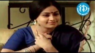 Padamati Sandhya Ragam Movie Songs - Pibare Rmarasam Song - Vijayashanti - Thomas Jane