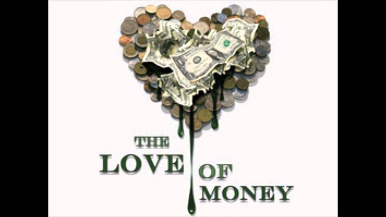 love of money Lovemoney is a uk-based employee-owned personal finance site that provides a personalized approach to online money management.