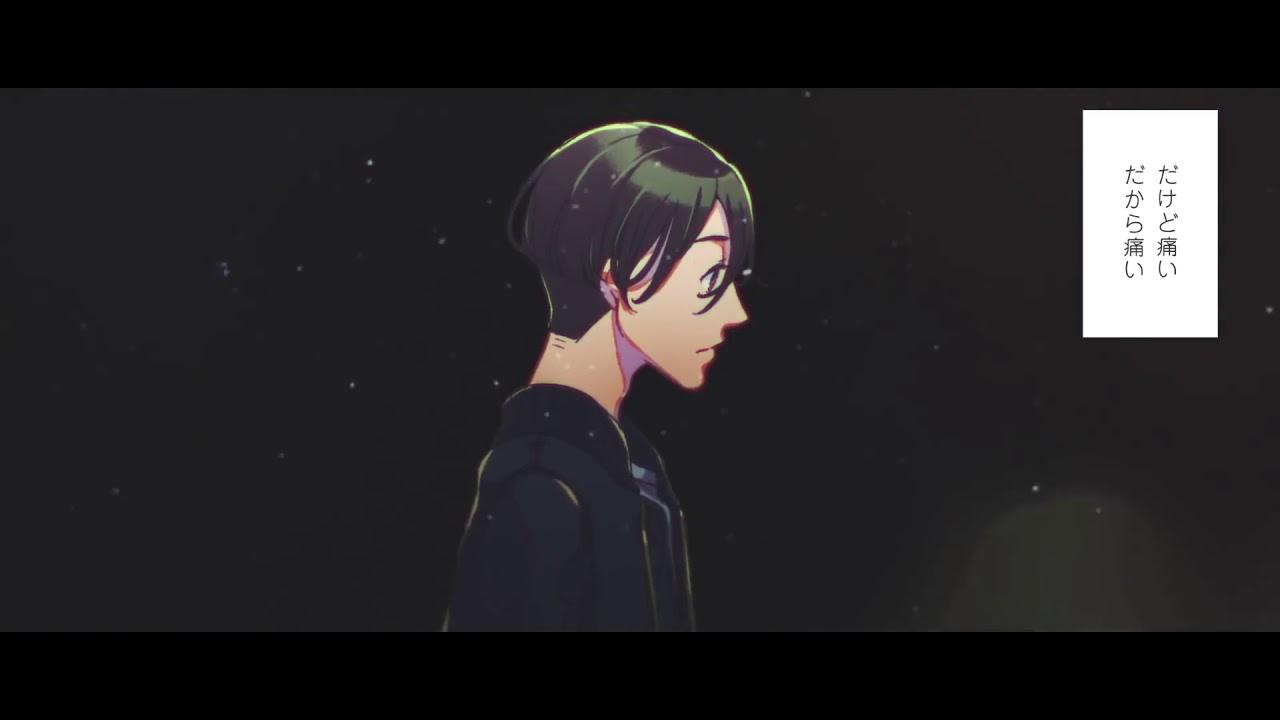 【Charme】夜行性ハイズ【ほしのん】