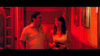 Ishq Da Keeda | Bheja Fry 2  (Song Promo) Feat. Vinay Pathak, Minisha Lamba