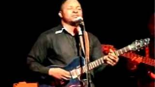 Video Samba Touré - Kaïri Kaïri. Live 2011 download MP3, 3GP, MP4, WEBM, AVI, FLV November 2018