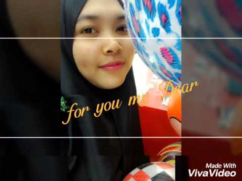 Cinta you my heart