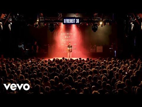 Be My Husband (Live In Hamburg)