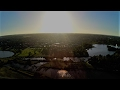 Hubsan H501s stock sample footage  WATCH THIS BEFORE YOU BUY