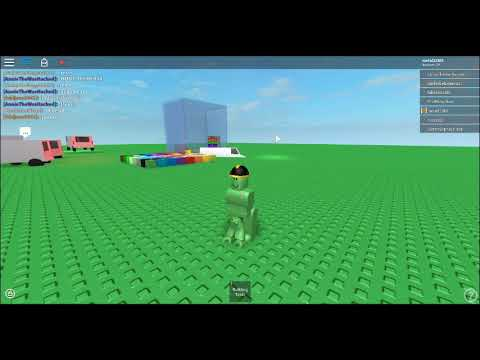 Roblox Script Glowing Sword And Wings By Slyhasstuff