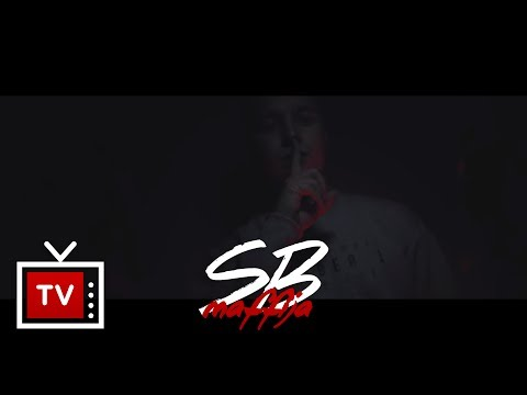 Solar - Reset (Freestyle) (prod. Lanek) [ISKRA #14] [VIDEO]