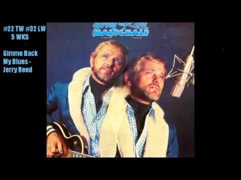 Billboard December 9 1978 Freddie Mercury, Bobby Caldwell 051017nonDBE2