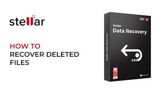 Recover Data From Your Windows Hard Drive For FREE!