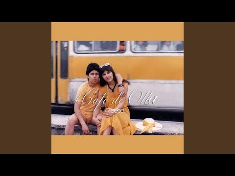 Aquí Estoy (feat. Alfed Cave & Alejandro Bueno)