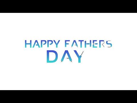 FatherhoodTV   Father's Day 2016