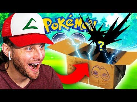we-got-a-legendary-pokemon!!??-pokemon-go
