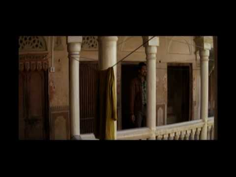 song.. woh bheege pal..video edited by jayesh gandhi