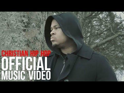 NEW Christian Rap - KDV - I Don't Think They Do (Music Video)(@KDVmusic @ChristianRapz)