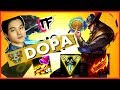New Meta DOPA Twisted Fate - Patch 9.12 KOR RANKER