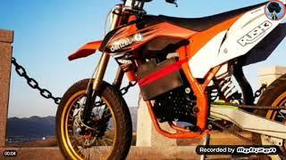Roblox Jailbreak Dirt Bike Testing (Roblox Jailbreak Testing)