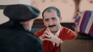 """""""Buğlama"""" #12 Yeni (23.02.2019) #BozbashPictures"""