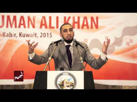 the-fall-of-satan-and-the-rise-of-adam---nouman-ali-khan---gulf-tour-2015