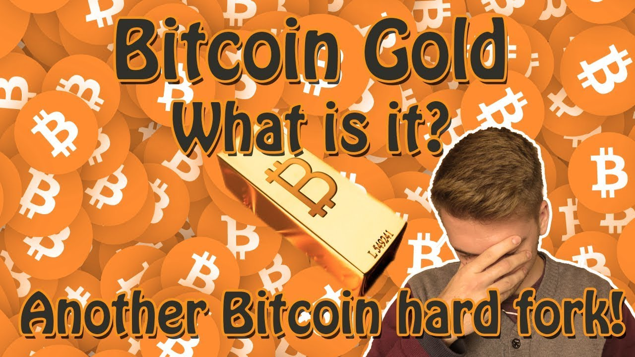 Bitcoin gold btg what is it another bitcoin hard fork coming bitcoin gold btg what is it another bitcoin hard fork coming up ccuart Choice Image