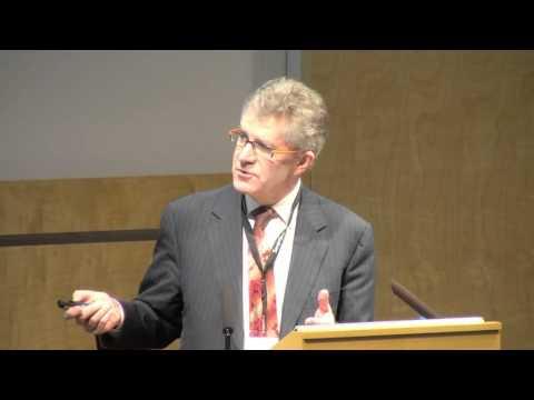 Risk & Process round table John O Brien