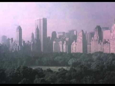 Alice Coltrane & Joe Henderson - Earth
