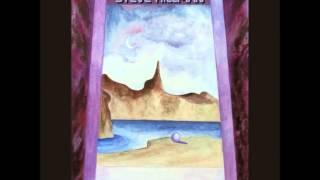 """Steve Hillman: """"Suntower, Pt. 1"""""""