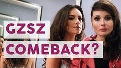 Nach GZSZ Ausstieg: Kehrt Anni mit Jasmin zurück? ❤️ | STARS