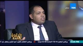 مساء القاهرة - عضو مجلس نقابة الصيادلة...وزارة الصحة قدمت لنا تعاون كبير فى تنفيذ فكرة المشروع
