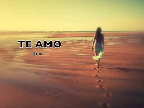 TE AMO by Amy ft Treyb, Chris Young, Prod by Baka Solo - Kiribati@tm..