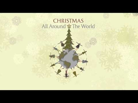 O Little Town of Bethlehem - Gordon Langford and his Orchestra