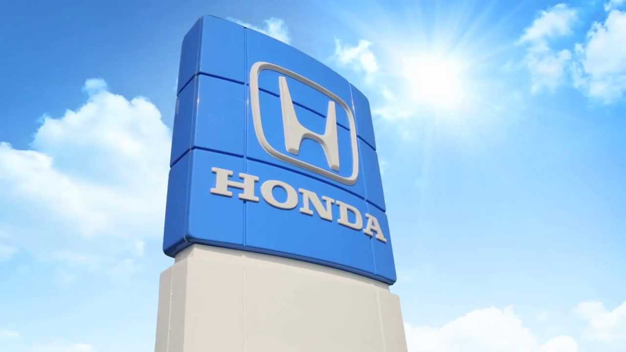 Honda Dealership Kansas City >> The New Look Of Standard Kansas City Honda Dealers