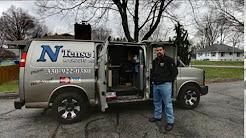 NTense Locksmith | Cuyahoga Falls, OH | Locks & Locksmiths
