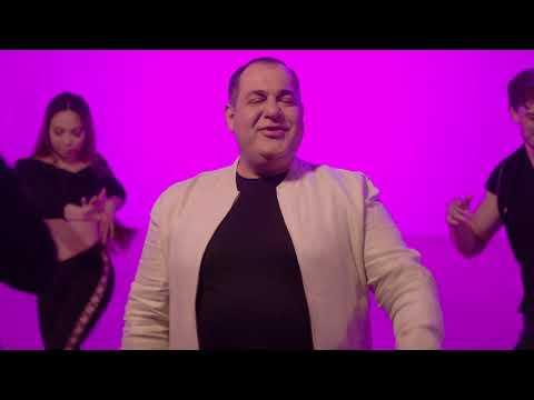 Artash Asatryan -- Maral Es Du (2021)
