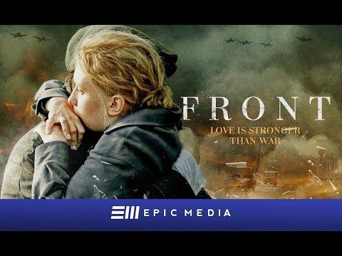 front-|-episode-6-|-war-drama-|-original-series-|-english-subtitles