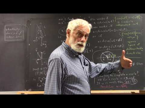 daguniv 0787 lab circular model and solutions for SHM  period of the pendulum  8