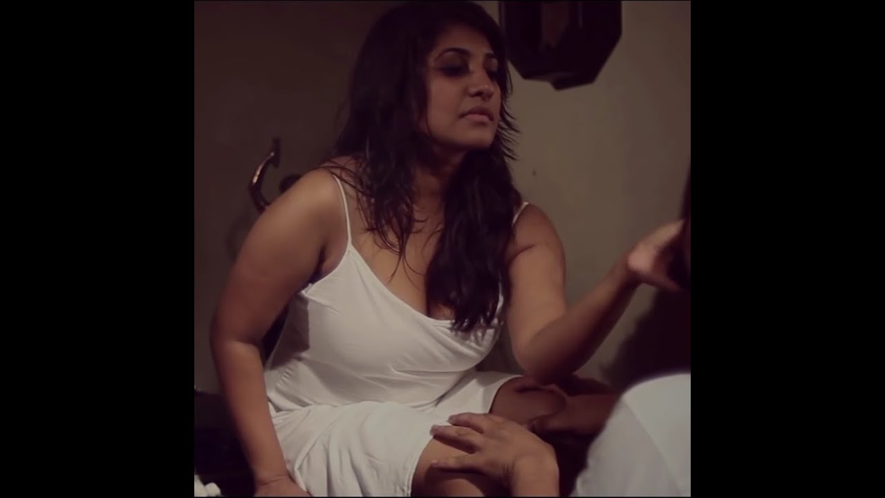 Sinhala Actress Sex 28