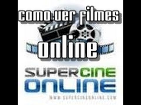 Ver Filmes Online