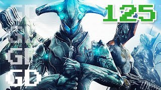 Warframe Gameplay Part 125 - Fortuna - Let's Play Series