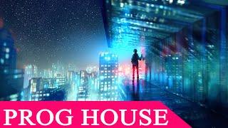 【Progressive House】Thimlife Ft. Vanessa Lani - Now You