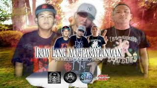 Video Ikaw Lang Magpakaylanman - Jae helleh , AeceeL , Jflow (CrazyMovements) download MP3, 3GP, MP4, WEBM, AVI, FLV Agustus 2018