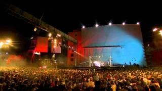 Tribute To Chopin, Aero, Oxygene 4 & Souvenir - Solidarność  Live - J M Jarre